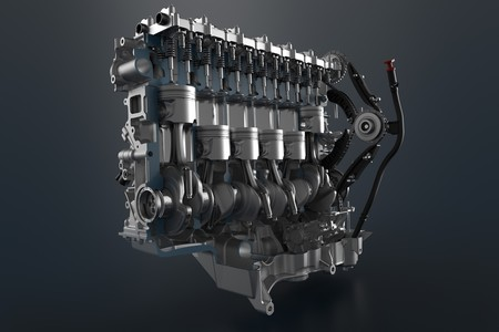 Bmw Serie 6 Gran Turismo 2020 002