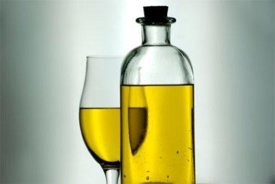 El aceite de oliva, un remedio para acabar con la acidez de estómago