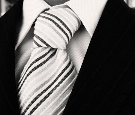 Moda para hombres: entre el dress code y las nuevas tendencias