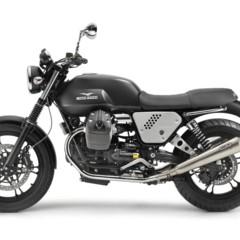 Foto 11 de 57 de la galería moto-guzzi-v7-stone en Motorpasion Moto