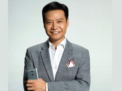 Xiaomi Redmi Pro confirma doble cámara trasera en vísperas de su anuncio oficial