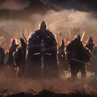 Anunciado Thrones of Britannia, el primer videojuego del sello Total War Saga