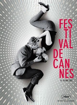 Cannes 2013  | Polanski, los Coen, Winding Refn o Soderbergh en la Sección Oficial