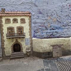 Foto 35 de 98 de la galería pixel-4-xl-galeria-de-imagenes en Xataka