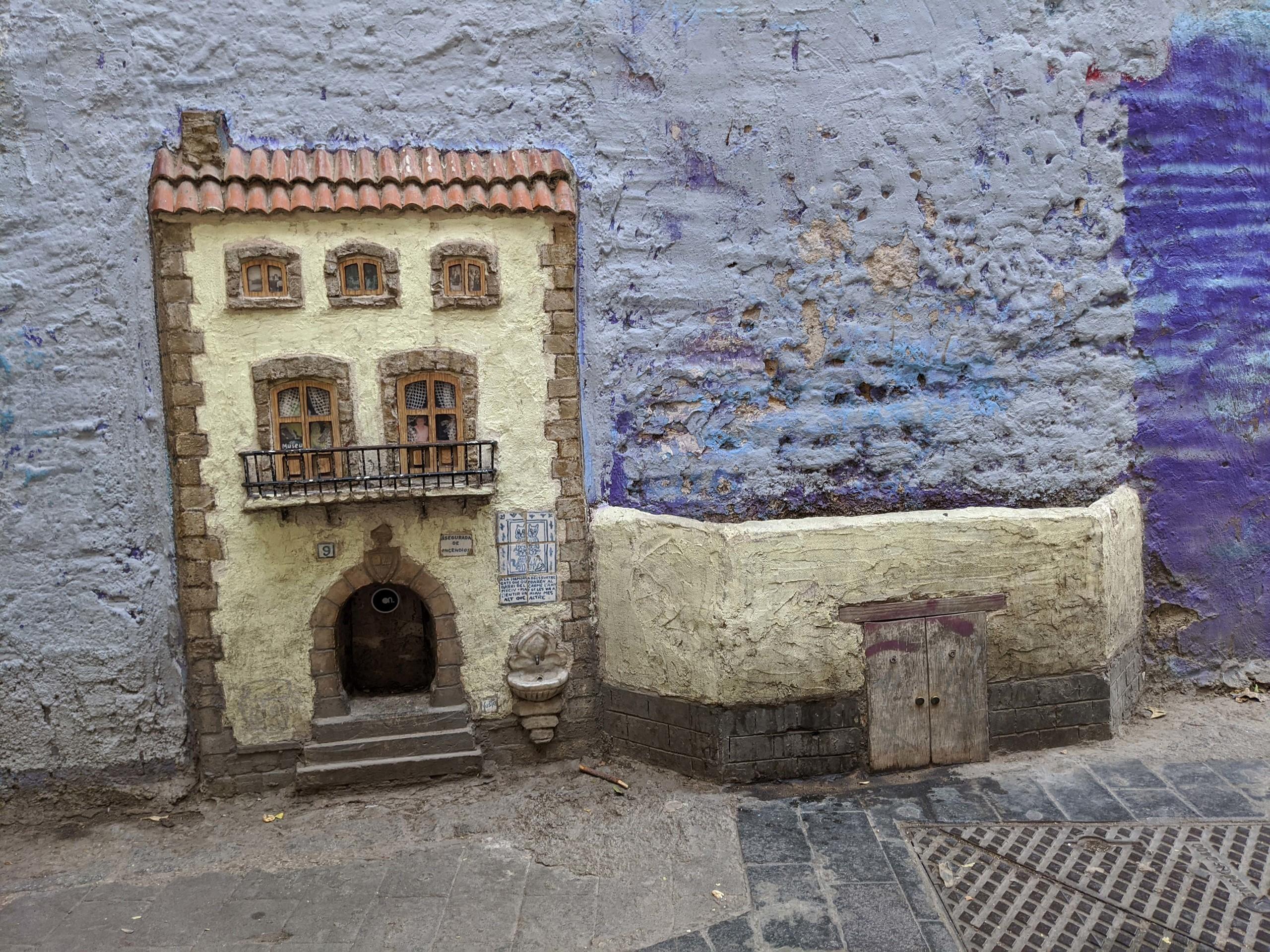 Foto de Pixel 4 XL, galería de imágenes (35/98)