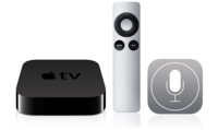 El código de iOS 7.1 esconde referencias a Siri para Apple TV