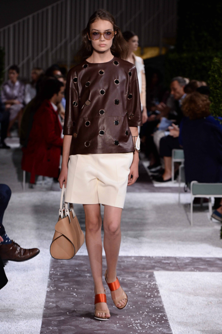 tods_womens_spring_summer_15_014.png
