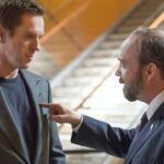 Edición USA: Buenas cifras para 'Homeland', AMC lidera en el cable, 'Gravity Falls' ya tiene final y más