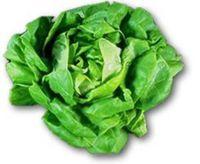 Ventajas de comer verduras en un deportista: más magnesio