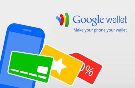 """Google anuncia botón """"Compra Instantánea"""" para aplicaciones iOS"""