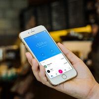 A partir de hoy podrás recibir menos operaciones en Bizum: cinco alternativas para enviar y recibir dinero