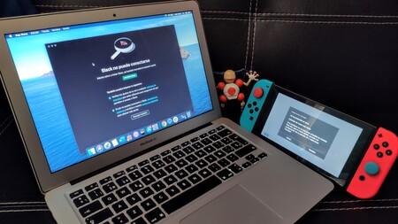 Totalplay presenta fallas en México: no es posible conectarse a los servidores de Slack, Apple, Zoom y hasta Nintendo Switch