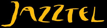 Jazztel se estanca en su negocio fijo mientras crece exponencialmente en móvil