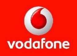 Vuelve Mensamanía de Vodafone