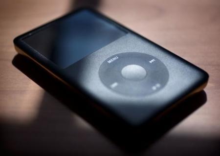 Ex-ingeniero de Apple declara en el juicio contra la compañía sobre el iPod