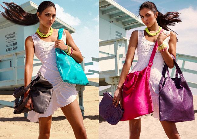 Foto de Let's Beach con Textura: ¡caerás rendida a sus accesorios! (22/28)