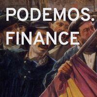 """PODEMOS.finance: así es la """"primera criptomoneda anticapitalista y antifascista"""" que en Podemos ni conocen"""