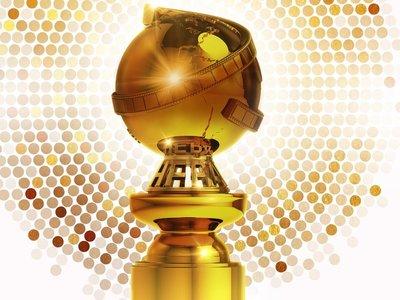 Globos de Oro 2019 en directo: minuto a minuto de gala de premios