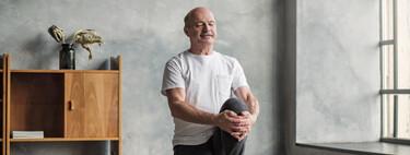 Llegan las nuevas tendencias en fitness para 2021, según la ACSM