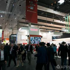 Foto 14 de 79 de la galería mobile-world-congress-2015 en Applesfera