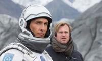 Estrenos de cine | 7 de noviembre | La odisea espacial de Nolan