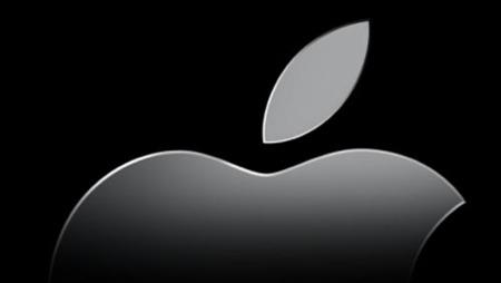 Apple hace públicas sus respuestas a la FCC