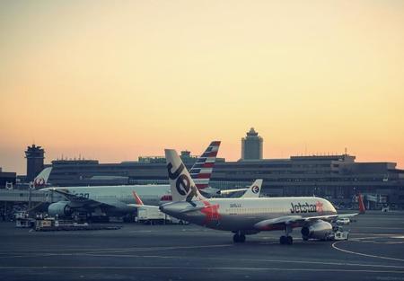 Aplicaciones viajeras: Reclamador se encarga de conseguir nuestras indemnizaciones por retraso o cancelación de vuelos