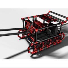 Foto 3 de 10 de la galería aerocool-dreambox-kit en Xataka México