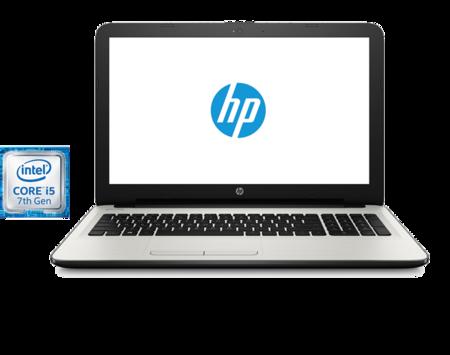 Hewlett Packard 15 Ay131nsi5 7200u 16gb 1tb 1348796 1 L
