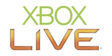 Los más vendidos y los más jugados en Xbox Live en 2011