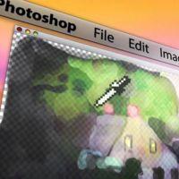 Adobe quiere que usemos nuestro iPad con Photoshop