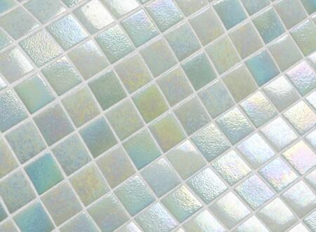 Mosaicos bonitos para piscina