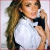Lindsay Lohan 6.jpg
