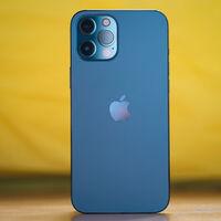 Apple vende casi 60% de todos los móviles de gama alta mientras Huawei cae en picado, según Counterpoint