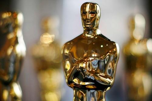 La gente apuesta más por 'El bebé jefazo' que por 'Dunkerque' de cara a los Óscar