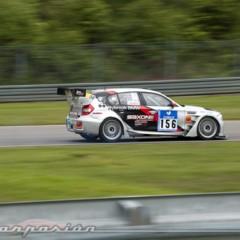 Foto 56 de 114 de la galería la-increible-experiencia-de-las-24-horas-de-nurburgring en Motorpasión