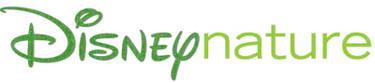 Dysneynature, el nuevo sello de Disney y sus futuros proyectos
