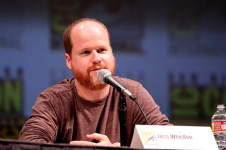 Lo mejor de 'Los Vengadores: la era de Ultrón' es que lleva el sello de Joss Whedon
