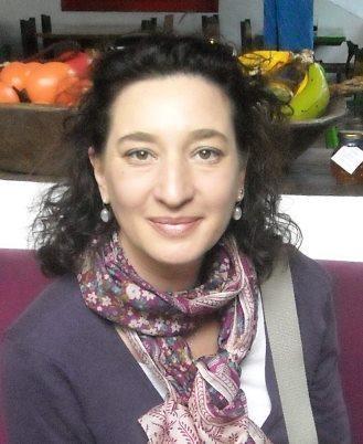 """""""Hay muchos puerperios... como mujeres"""": entrevista a la psicóloga Gabriella Bianco (I)"""