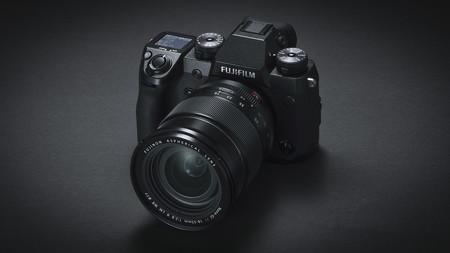 Fujifilm X-H1, Nikon D850, Pentax K-1 Mark II y más cámaras, objetivos y accesorios en oferta: Llega Cazando Gangas