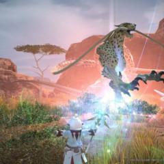 final-fantasy-xiv-a-realm-reborn-03-09-2012