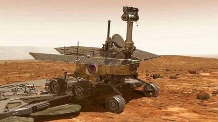 La NASA llevará la Banda Ancha a los enlaces planetarios gracias a Laser Communication Relay