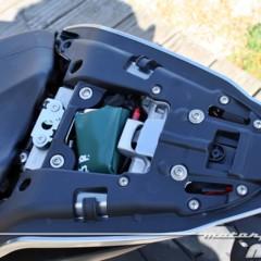 Foto 30 de 36 de la galería aprilia-tuono-v4-r-aprc-prueba-valoracion-y-ficha-tecnica en Motorpasion Moto