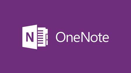 Microsoft sigue trabajando en mejorar las posibilidades de OneNote que ahora permite usar documentos en local