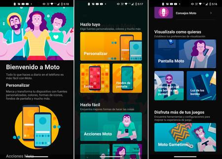 Motorola Edge Screenshot Analisis Mexico 70