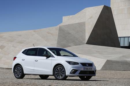 Rumor antidiésel a la vista: las versiones TDI de los SEAT Ibiza y Arona podrían desaparecer para 2021