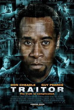traitor-estrenos.jpg