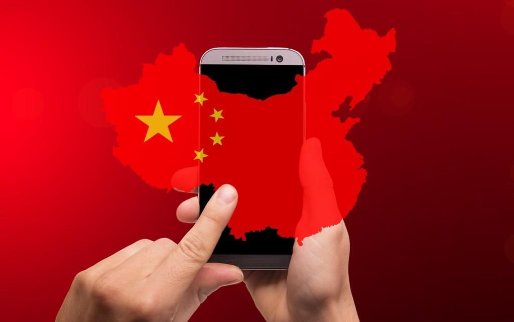El 'Gran Firewall de China' se pone aún más duro y bloquea todo el tráfico TLS 1.3 con ESNI para evitar acesos a destinos prohibidos