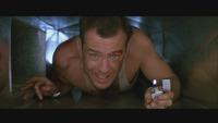 ¿Demandará Bruce Willis a Apple? ¿Habrá Yipi-ka-yei manzanita?