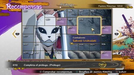Guardianes De La Noche Kimetsu No Yaiba Las Cronicas De Hinokami 20211013112135